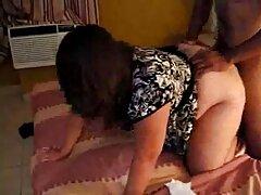 Bbc sesso